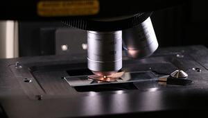 Güneş hücrelerinin verimliliğini artıran nano malzeme geliştirdiler