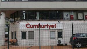 Cumhuriyet davası: Gürsel'e beraat 12 kişiye ceza