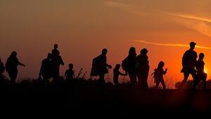 AİHMden Macaristana düzensiz göçmen cezası