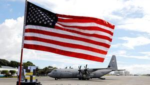 ABDnin Koreden asker çekeceği iddiasına Pentagondan yalanlama