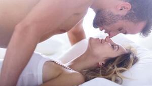 Erkeklerin yüzde 30u bu sorundan muzdarip Cinsel ilişki sonrası...