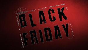 Black Friday ne zaman Hepsiburada efsane cuma ne zaman bitecek (son gün)