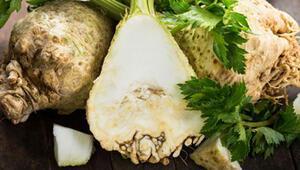 Vitamin ve mineral zengini… Zayıflamak isteyen bol bol yesin