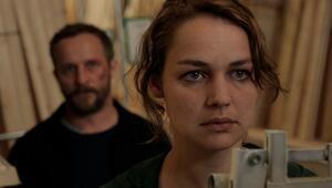 Almanya'dan en yeni filmler İstanbul Modern'de