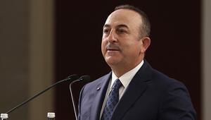 Son dakika... Bakan Çavuşoğlundan yurt dışında yaşayan Türk vatandaşlarına ehliyet müjdesi