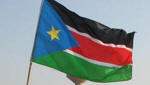 Güney Sudanda ilk elektrik santrali kısmen faaliyette
