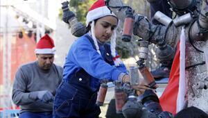Christmas (Noel) nedir Christmas ne zaman