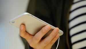 5G için müjde Sürpriz yerlerde kullanılabilecek