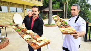 Adana Kebabına uluslararası tescil alınıyor