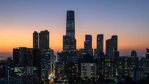 Hong Kongdaki yerel seçimlerde polis sandıklara nezaret edecek