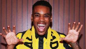 Garry Rodriguesin transferi FIFAlık oldu 4 dönem transfer yasağı...
