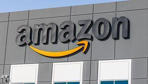Amazon.com.tr'de sürpriz indirimler