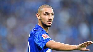Ahmed Kutucu, Schalkede ilk 11 çıkacak