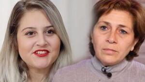 Ece Karakuş Apa ve Derya Uludağ kimdir Zuhal Topal Sofradaya damga vurdular
