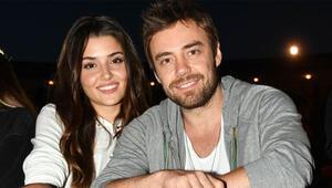 Murat Dalkılıç:Bu camiada doğru ilişki için iki tarafın da ünlü olması lazım