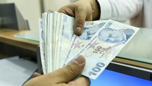 Asgari ücret zammı ne zaman belli olacak 2020 asgari ücret ne kadar olacak