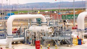 Azeri Gazı Avrupa'yla buluşuyor