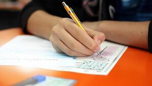YÖKDİL sınav sonuçları ne zaman açıklanacak YÖKDİL sınavı değerlendirmesi nasıl olacak