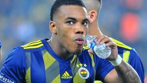 Galatasaray Rodriguesin parasını alamadı