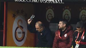 Spor yazarları Galatasaray - Başakşehir maçı için ne dedi