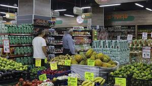 Tarım Kredi market sayısını artıracak