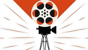 7. Uluslararası İpekyolu Film Festivalinde sinema atölyeleri