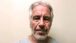 Epsteinın cezaevindeki intiharı bir çuvallamalar silsilesi