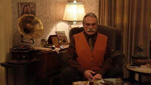 Uluslararası Emmy Ödüllerinde heyecan dorukta: Haluk Bilginer de en iyi erkek oyuncu adayı