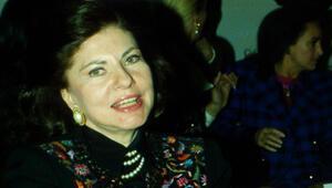 İran prensesi Süreyya'nın anılarını kitaplaştırdı