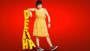 Deliha filminin oyuncuları kimler İşte Delihanın konusu ve oyuncu kadrosu