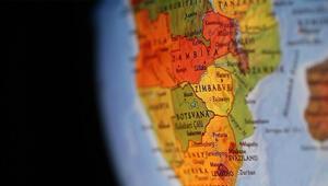 Sömürge parası CFA frangı Orta Afrikada tartışıldı
