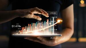 Bilişim teknolojileri alanındaki startup'lar için ipuçları