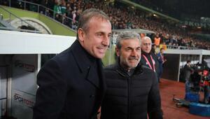 Türk futbolu adına önemli