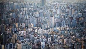 Enerji kimlik belgeli bina sayısı 1 milyona yaklaştı