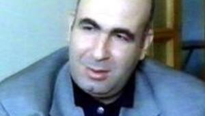 Suç örgütü elebaşı Ayvaz Korkmaz kimdir