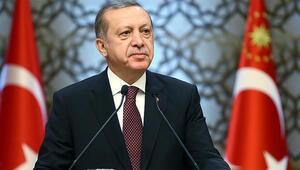 Öğretmeni, Cumhurbaşkanı Erdoğanı anlattı