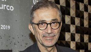 Roma'da Türk sineması zamanı