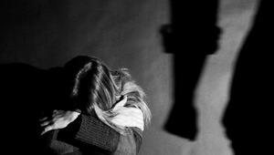 Aile içi şiddetin kadın çalışanlar üzerindeki etkisi
