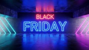 Black Friday alarmı: Finansal botnet'ler giyim odaklı e-ticaret sitelerini hedef alıyor