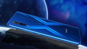 Honor 9X Türkiyede satışa sunuldu Fiyatı ise...