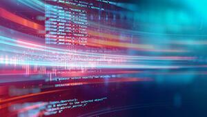 2020'de büyük verinin kötüye kullanımı daha da artacak