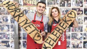 CZN Burak kimdir Burak Özdemir'in hayatıyla ilgili bilgiler