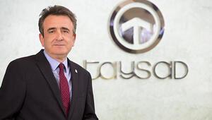 Bir Tel Arabamız Vardı Türk otomotiv tedarik sanayisine ışık tuttu