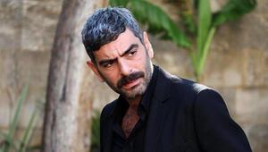 Güvercin dizisinin Kenanı Mehmet Ali Nuroğlu kimdir