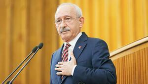 Son dakika... Kemal Kılıçdaroğlundan Talat Atilla açıklaması: Bakın niye doğrudur dedim