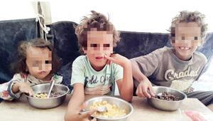 Almanya ilk kez yetişkin bir DEAŞ'lıyı kabul etti