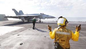 CENTCOM: İran saldırı yapabilir