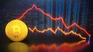 Finansal teknolojilerde en aktif pazar Türkiye