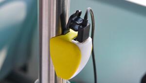 Halka açık USB şarj istasyonlarında kullanıcıları bekleyen tehlike