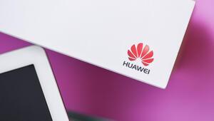 Huawei MatePad Pro geliyor Özellikleri ve fiyatı belli oldu
